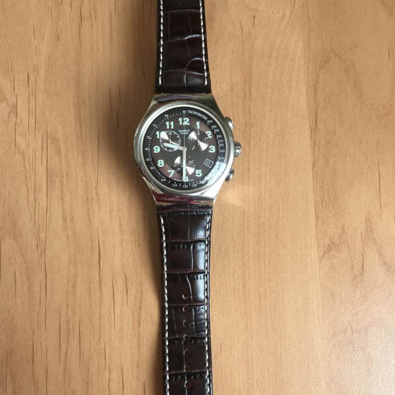 Sr936sw стоимость часов swatch часа оплаты няни в стоимость