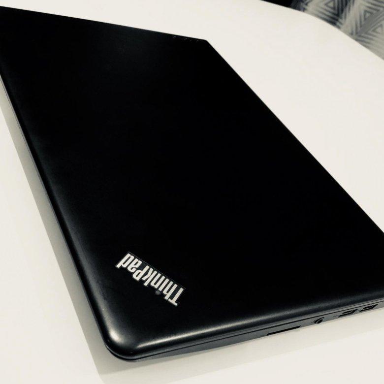 Lenovo ThinkPad E550 Conexant Audio Driver Windows XP