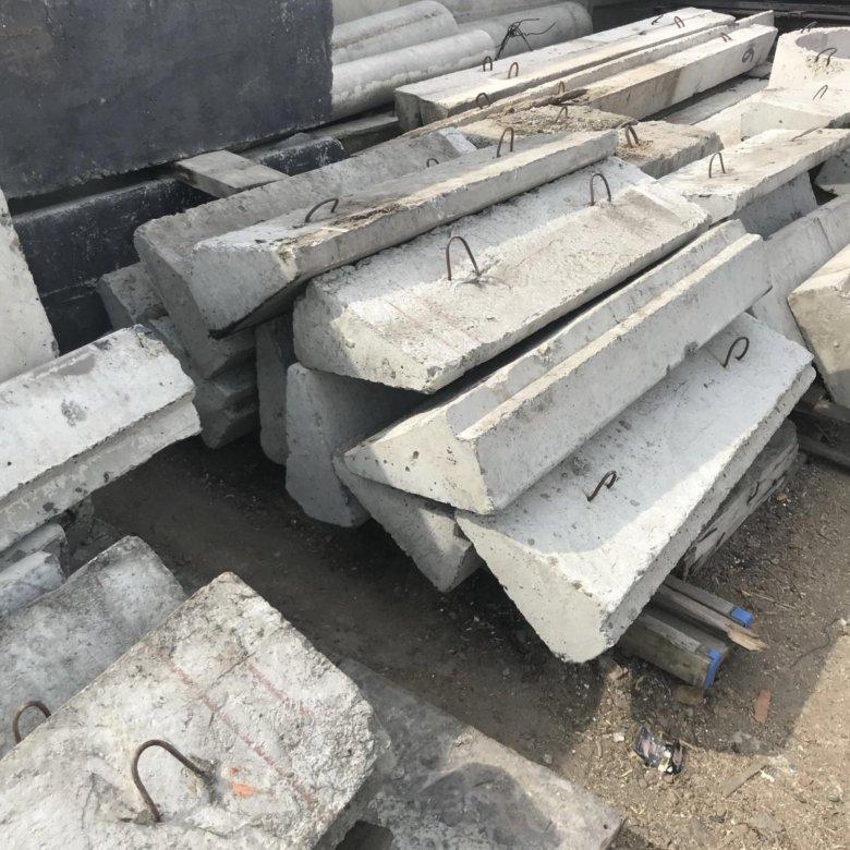 Ступени жби красноярск шестигранные дорожные плиты