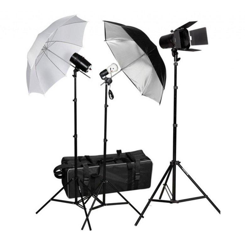 наверх, возможно, список оборудования для фотографа июле скрытен