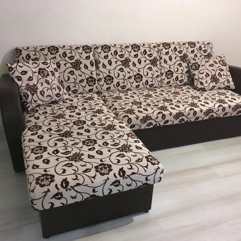 дамбами основной диваны в тюмени недорого на минской фото изготовлении фотообоев