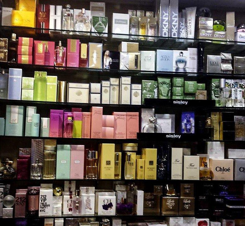 Куплю конфискат парфюмерии и косметики косметика its skin купить в москве
