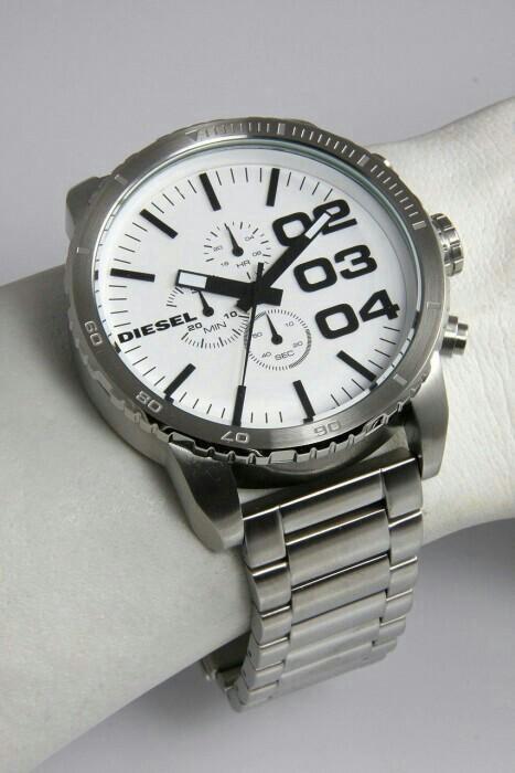0e0a23530c38 ОРИГИНАЛЬНЫЕ Часы DIESEL 4219 НОВЫЕ – купить в Санкт-Петербурге ...
