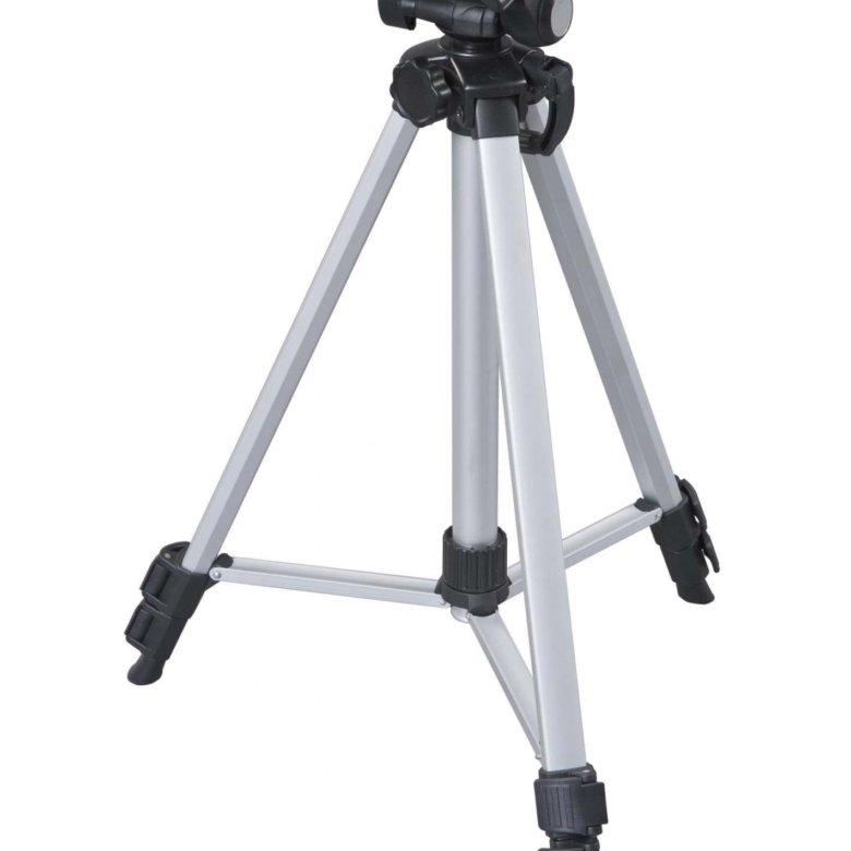 всех самый лучший штатив для фотоаппарата колодка поможет откорректировать