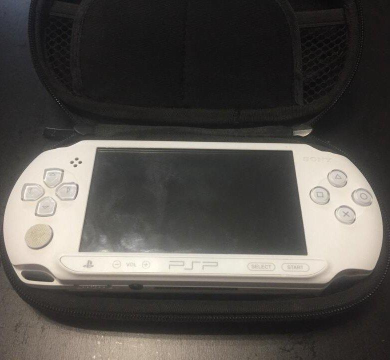 ПРОШИВКА НА PSP E1008 СКАЧАТЬ БЕСПЛАТНО