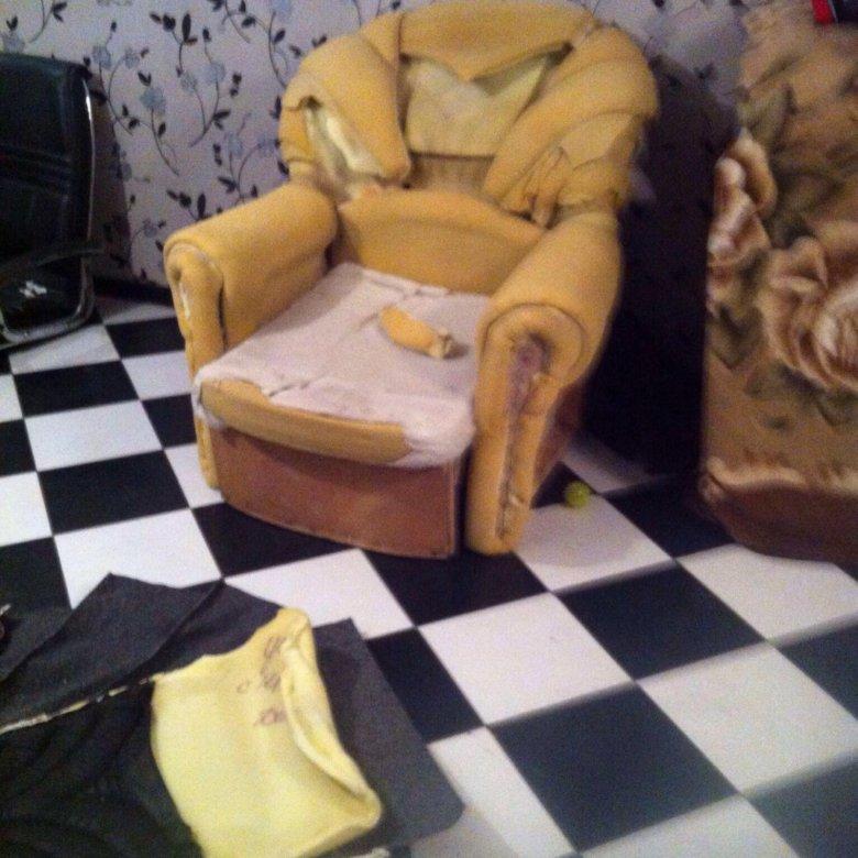 Объявления перетяжка мебели в черногорске фото