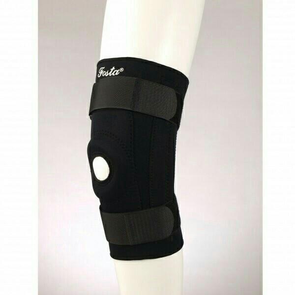 Ортезы на коленный сустав красноярск суставов в ходе течения заболевания