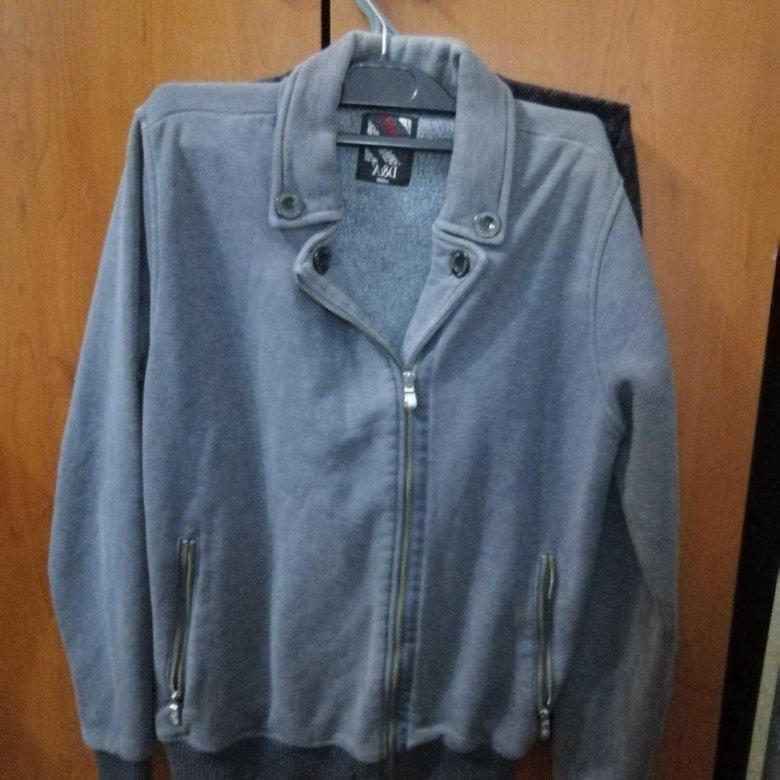 f689a07e6f4 Мужская одежда пакетом – купить в Уфе