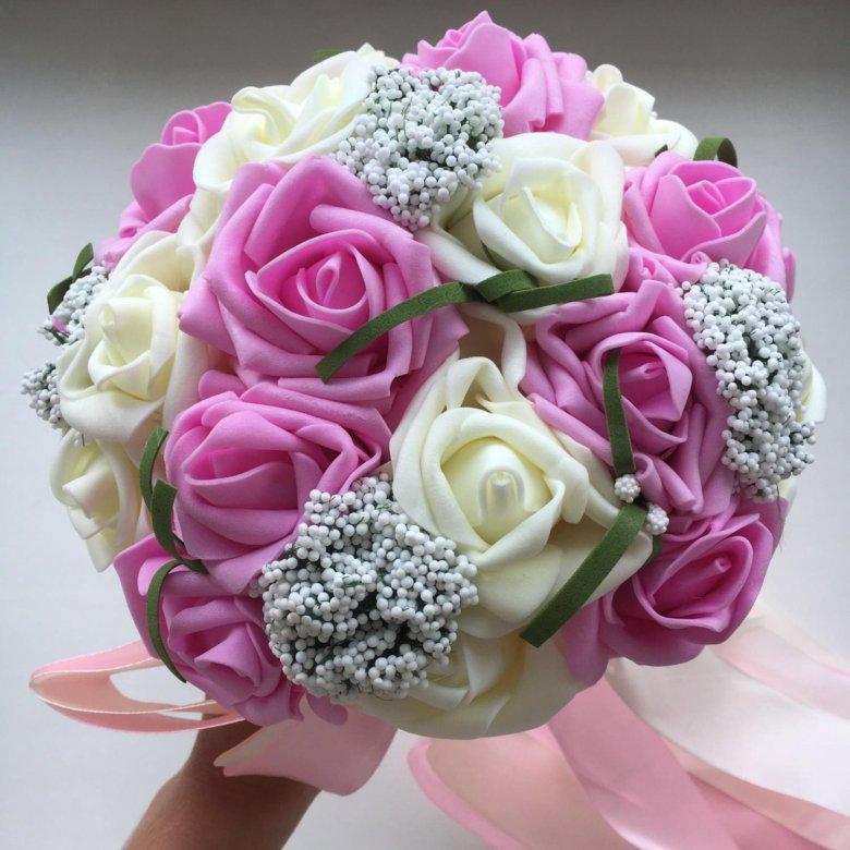 Цена букета дублера, оптовый склад цветы