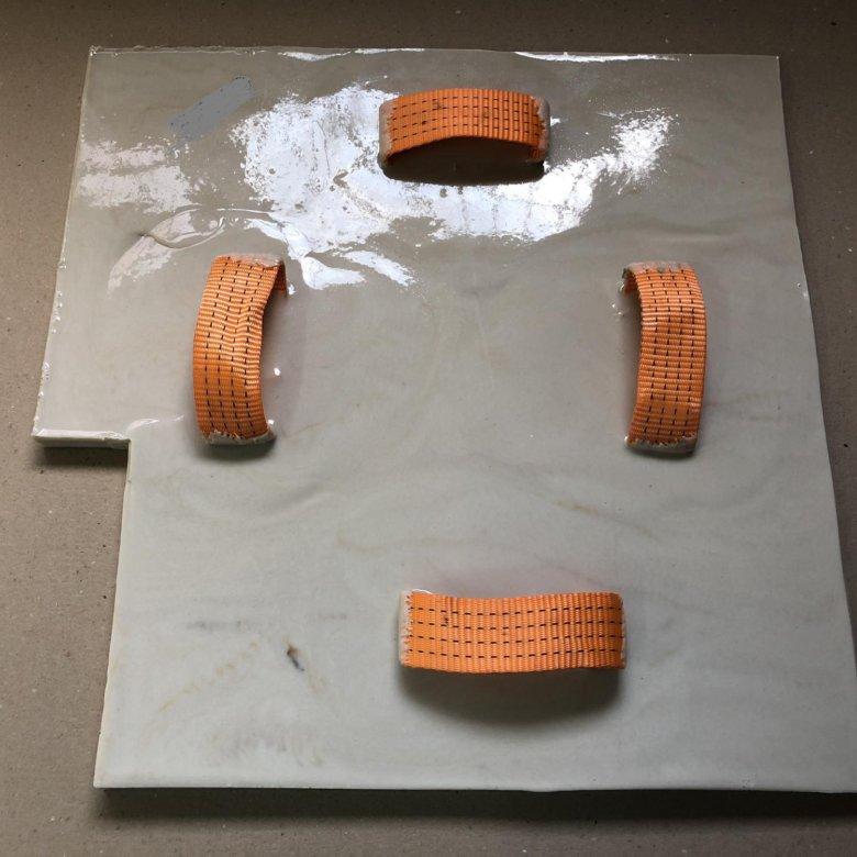 Штампы для печатного бетона купить в нижнем новгороде можно ли наносить цементный раствор на монтажную пену