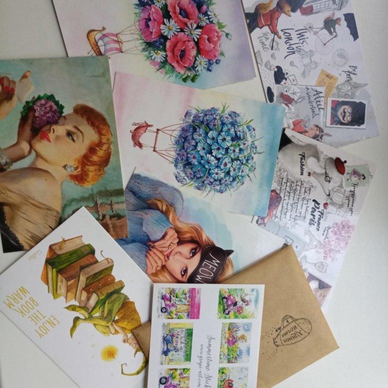 Днем рождения, дизайн открыток в нижнем новгороде
