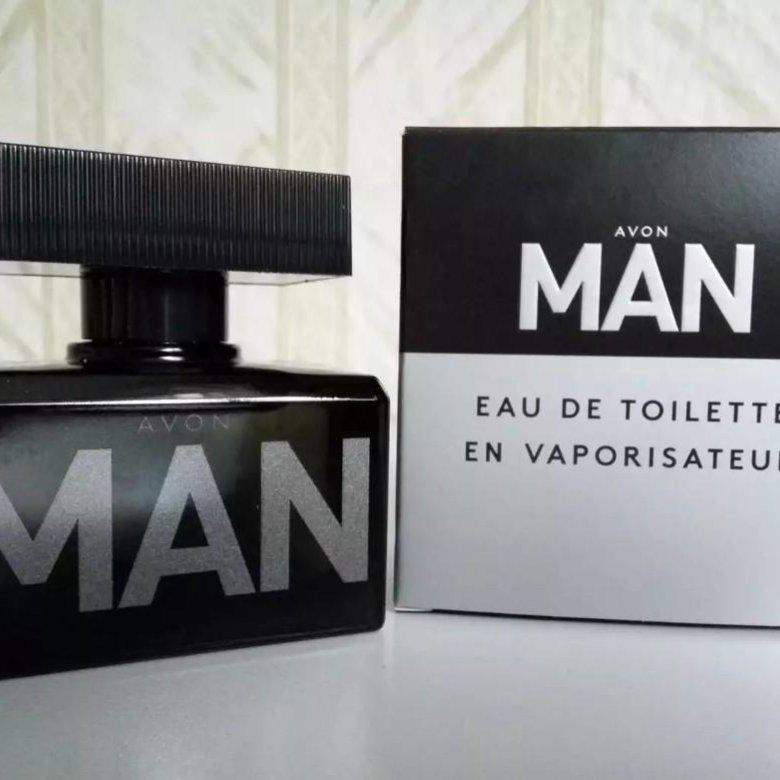 Мен туалетная вода obagi косметика официальный сайт купить медикал
