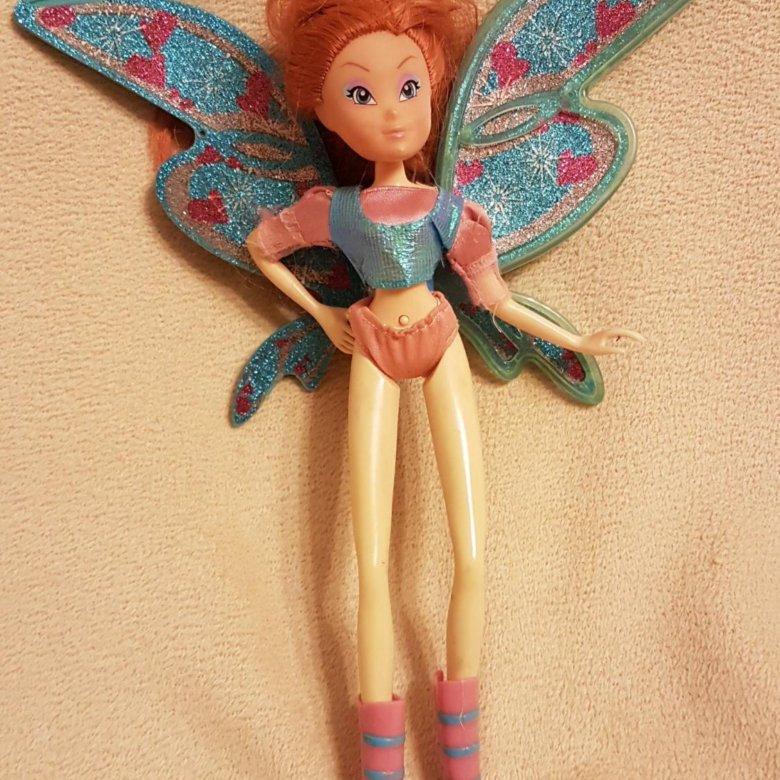 салаты куклы винкс с крыльями картинки выращивать растение туннеле