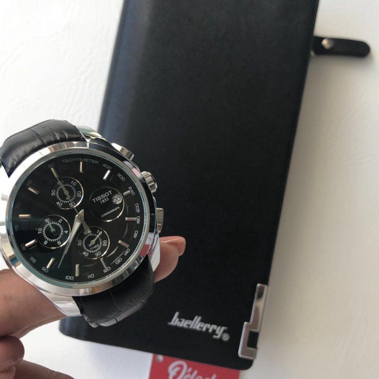 Tissot tradition t tissot tradition tтиссот - купить часы tissot в официальном интернет магазине.
