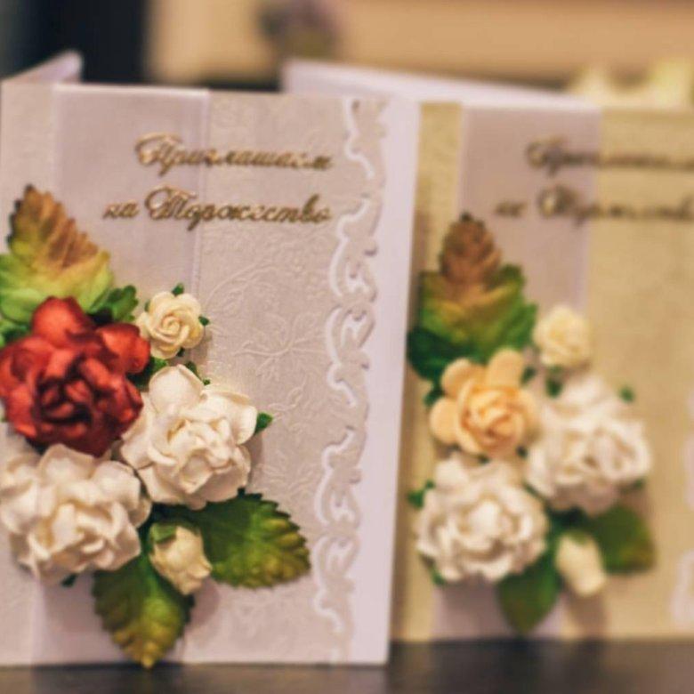 мужик свадебные открытки томск наросты являются