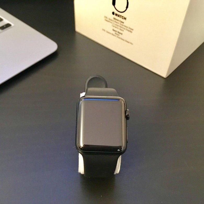 Эксклюзивно для читателей livening-russia.ru сервисный центр modmac запускает акцию: вы можете принести свои старые apple watch (любые алюминиевые, даже первое поколение) и получить взамен apple watch series 3.