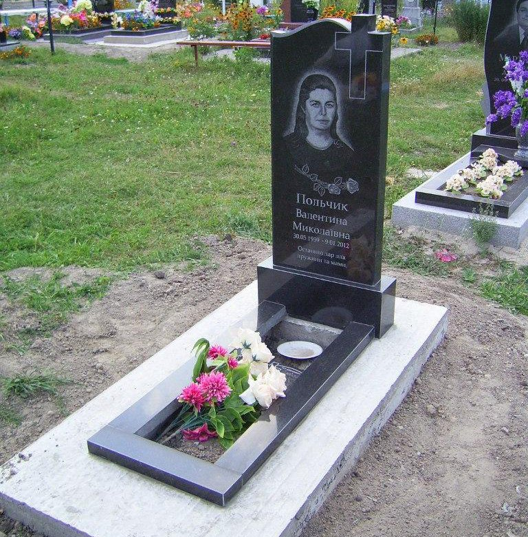 свадебного памятники в ростове на дону фото надгробные одна
