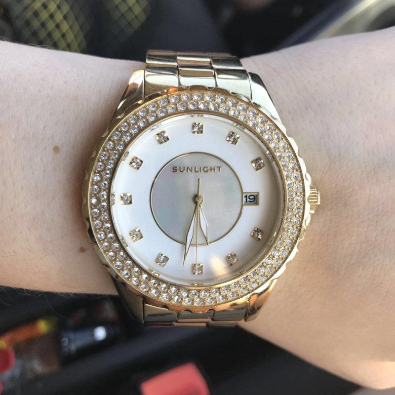 Рассказываем о том, где купить женские часы в сергиевом посаде: вещей в 15 магазинах.