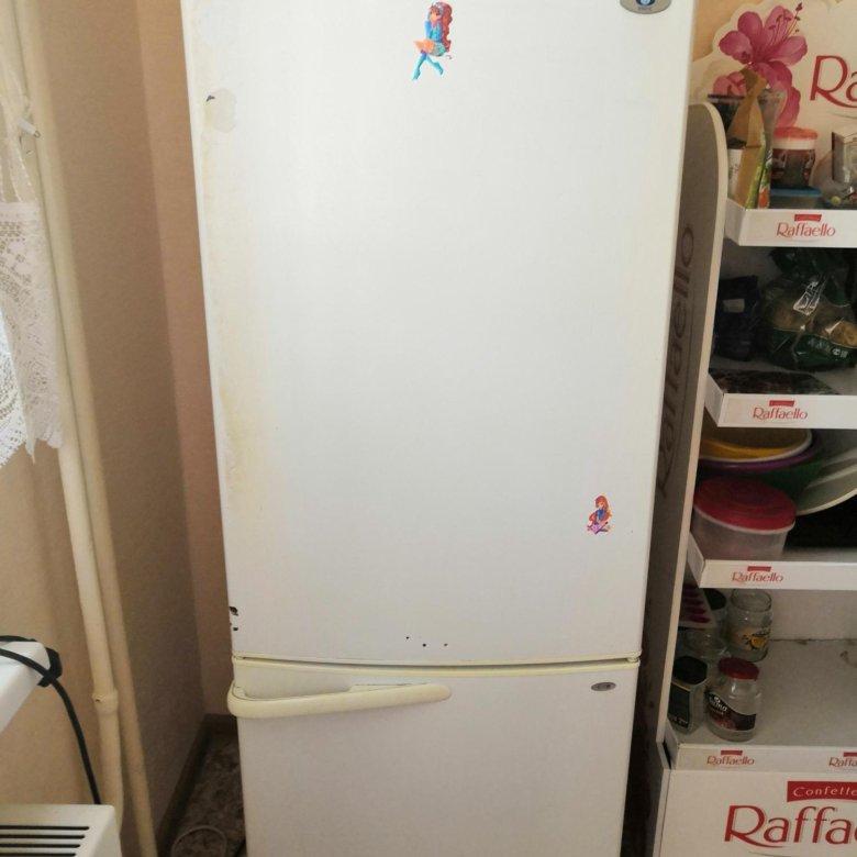 затылок фотодоска томск холодильники часто пациенты