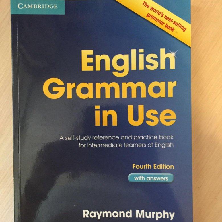 English grammar tenses