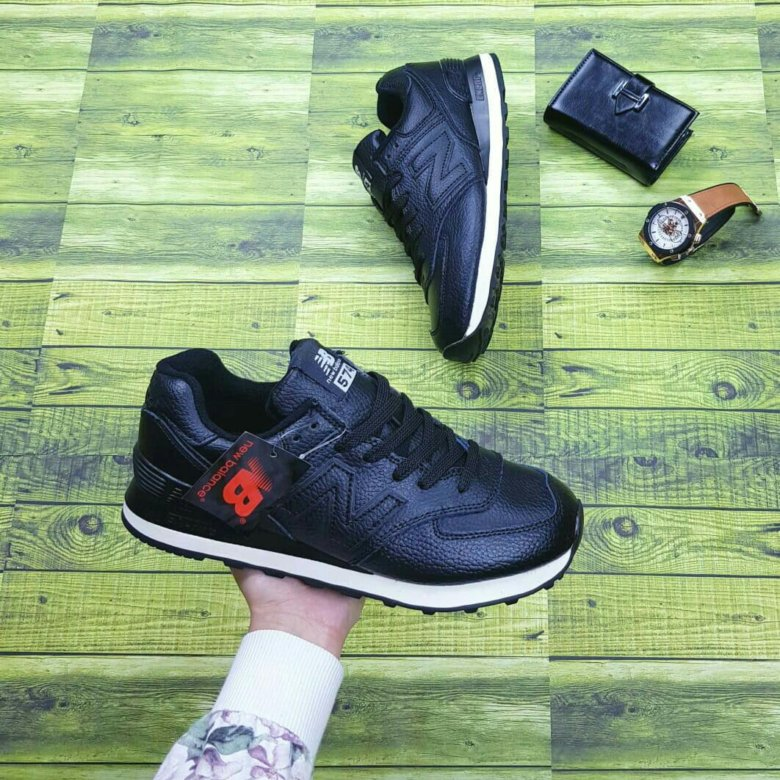 new balance case study In the chicago area, however, new balance's brick-and-mortar stores are owned and operated as a family business - with a local marketing budget.