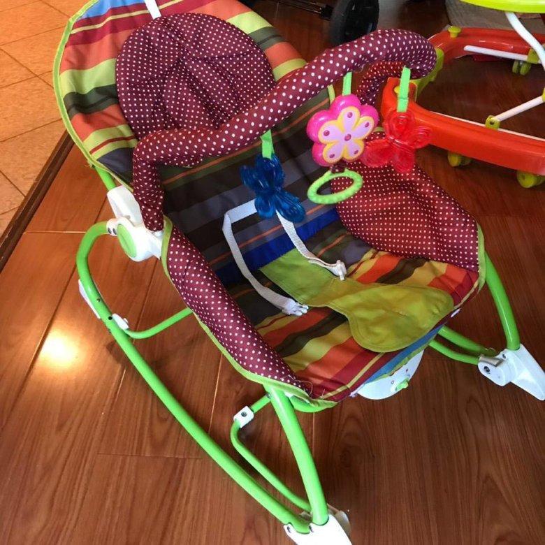 Продам детскую коляску mima kobi полная коляска в уссурийске.