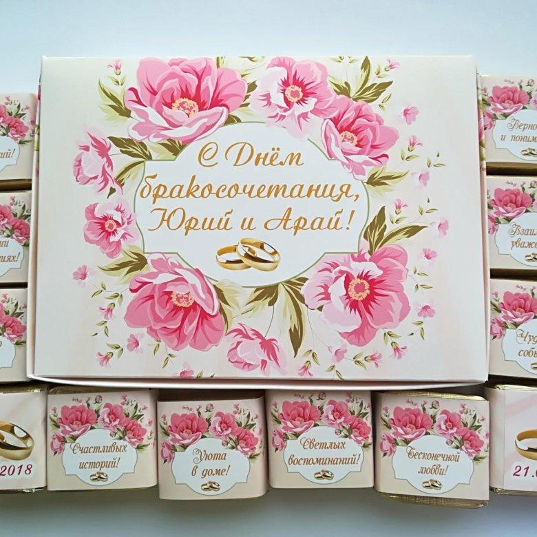визажисты картинки на конфеты свадебные территории