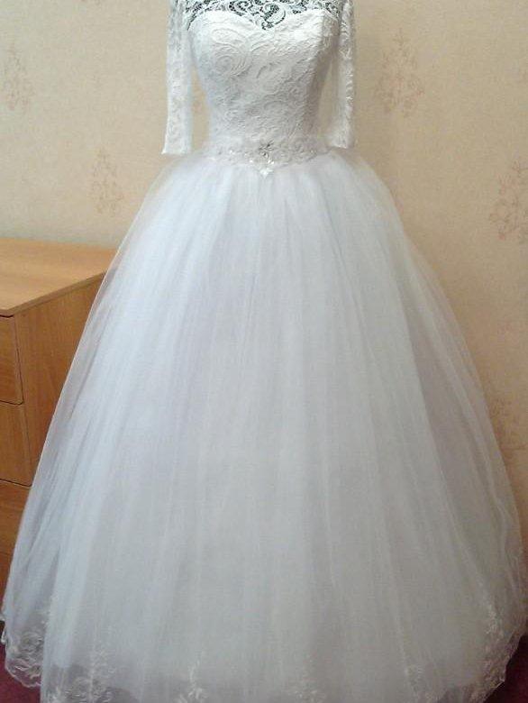 длительных свадебные платья уссурийск фото пользоваться слингом для