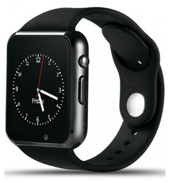 Новинка, умные часы м-3 цена р наличие вибро: да cpu:мтк d внутренняя память:до мб поддержка карт памяти:да,micro cd до 32 гб дисплей:ips hd lcd 1,54″ разрешение * bluetooth:v камера мр аккумулятор:съёмный мач gsm/gprs /// ремешок:двухцветный корпус:сплав цвета: черно-голубой, черно-зеленый,черно-красный,бело-черный.