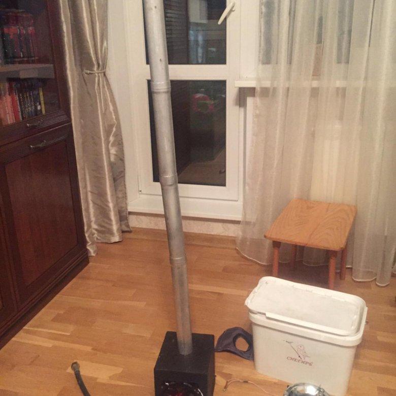 Теплообменник снегирь в москве Пластинчатый теплообменник Sigma M9 Елец