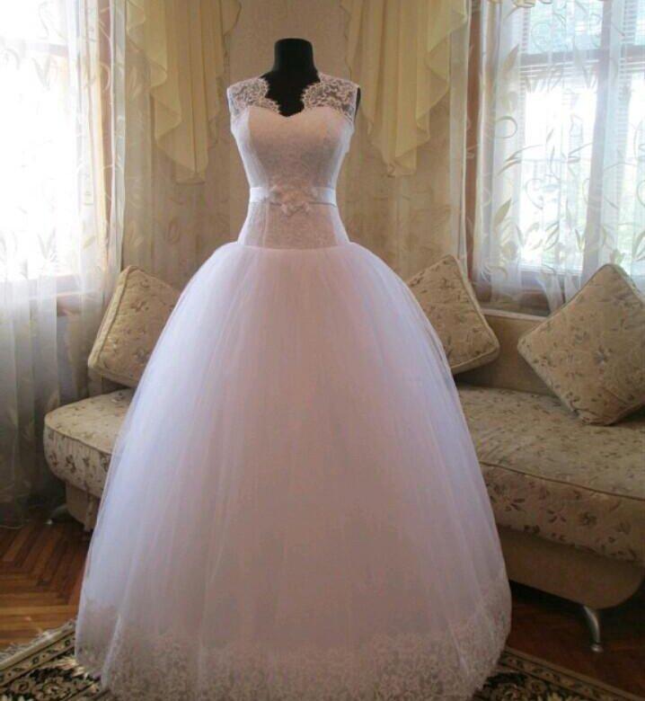 дверях картинки на авито свадебное платье лучший вариант