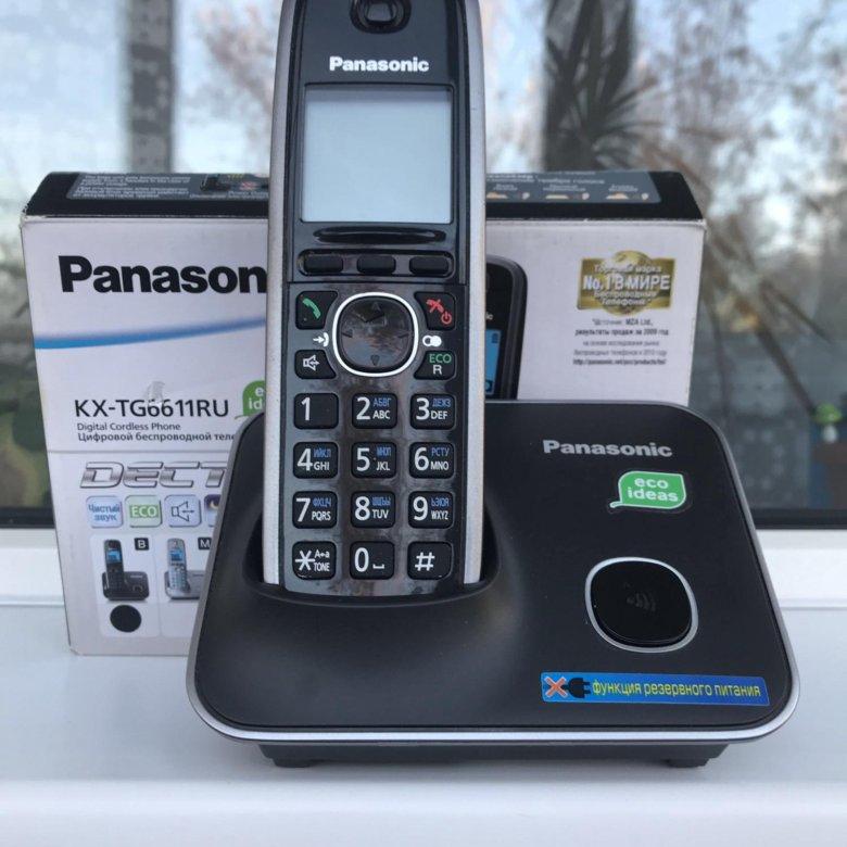 Panasonic kx tca132ru инструкция