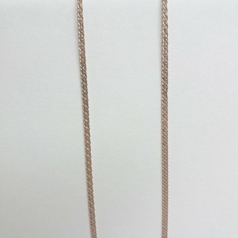 скидки на золотые цепочки сочи адлер