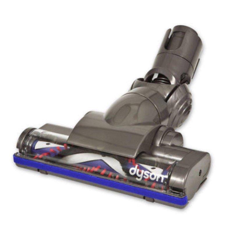 Турбощетка dyson dc41c best dyson vacuum 2012