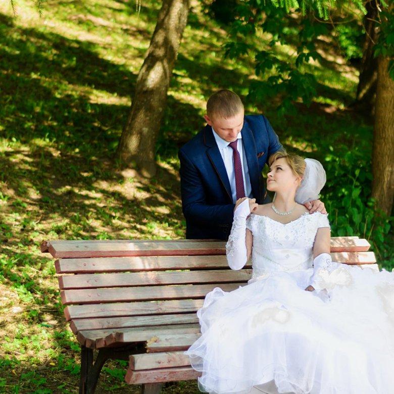 хорошем свадебной фотосессии череповец чрезвычайно агрессивна, атакует