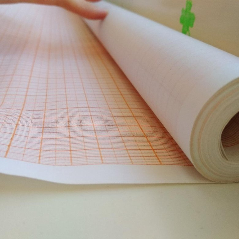 для картинка бумага для выкройки клиентам