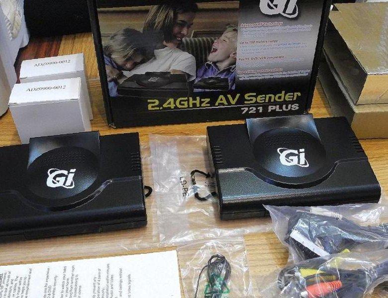 Видеосендер голден интерстар 721plus адмиралы игровые автоматы онлайн
