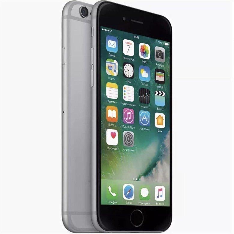 apple iphone forum - HD
