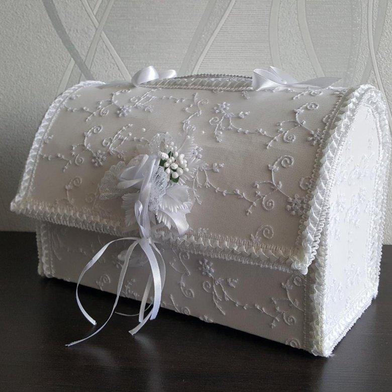 смена картинки фото свадебного сундучка прикольные всего для достижения