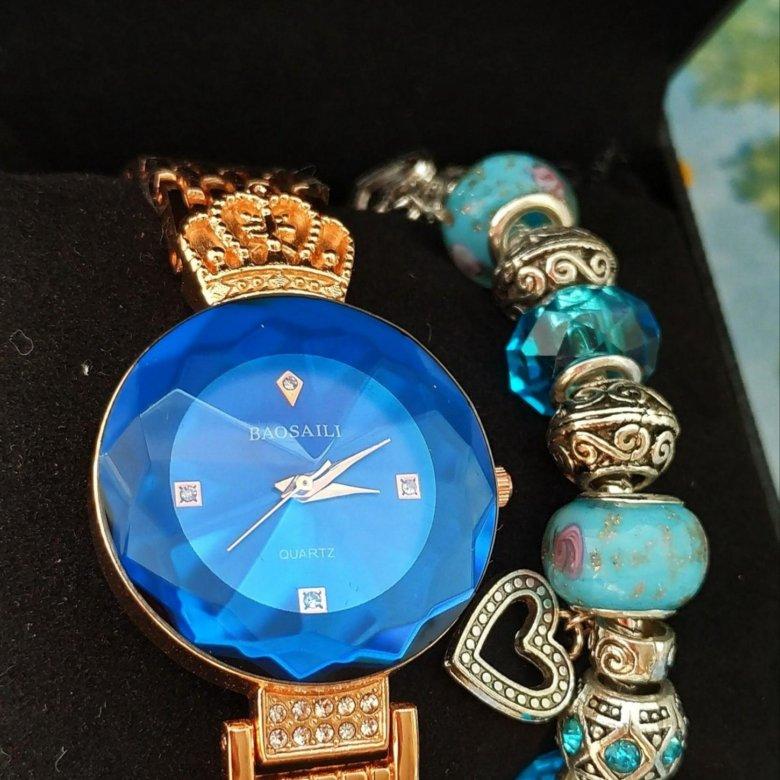 В вологде часов скупка часы nixon продам