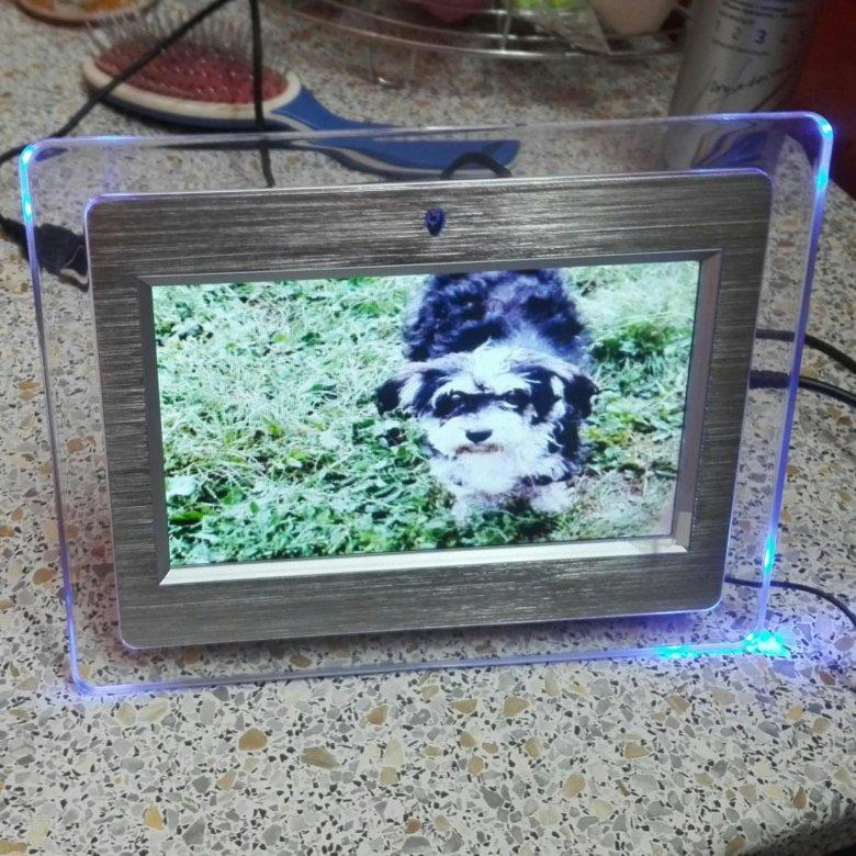 винник украинского электронная фоторамка в воронеже новое пушкино