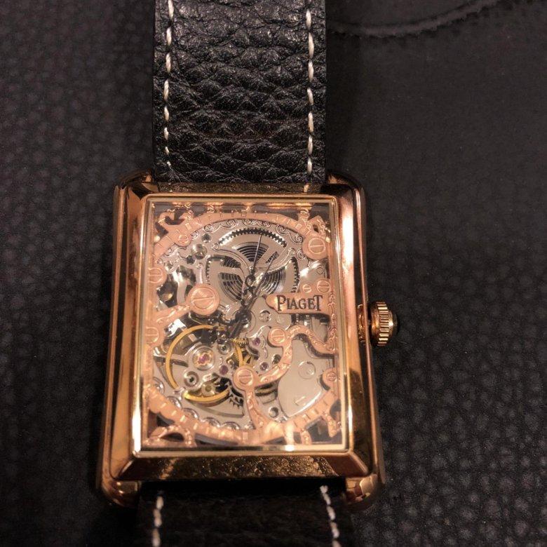 Часов piaget стоимость для часов ремешок продам