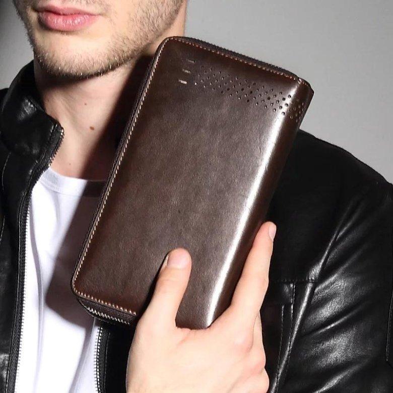 картинка мужские очки портмоне