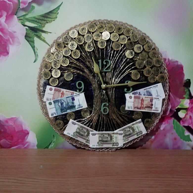 Картинка водопад из денег