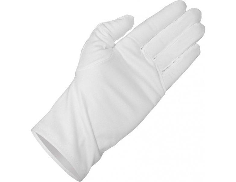 Microfiber cloth gloves tesco petrol pump