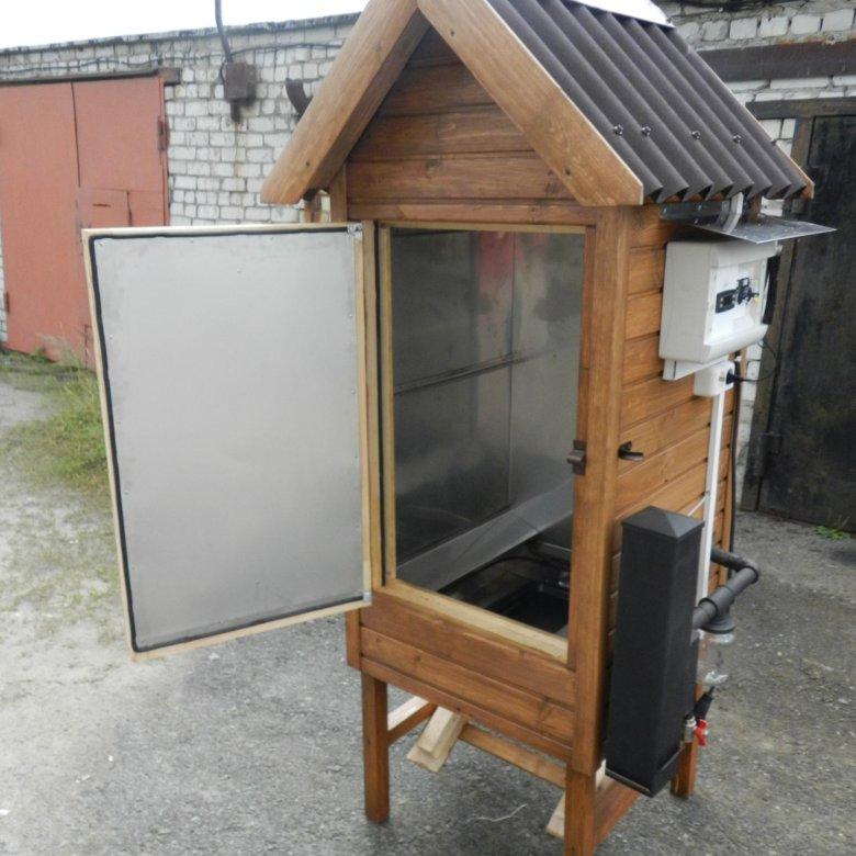 Коптильня холодного копчения купить в тюмени самогонный аппарат на 3 литра купить в москве
