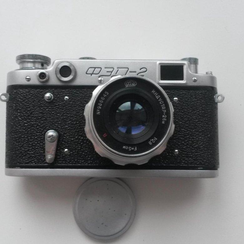 единственный представитель пленочный фотоаппарат рейтинг информация