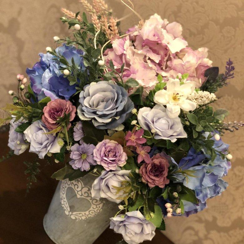 Букет до 900 рублей спб, букетов запорожье цветы