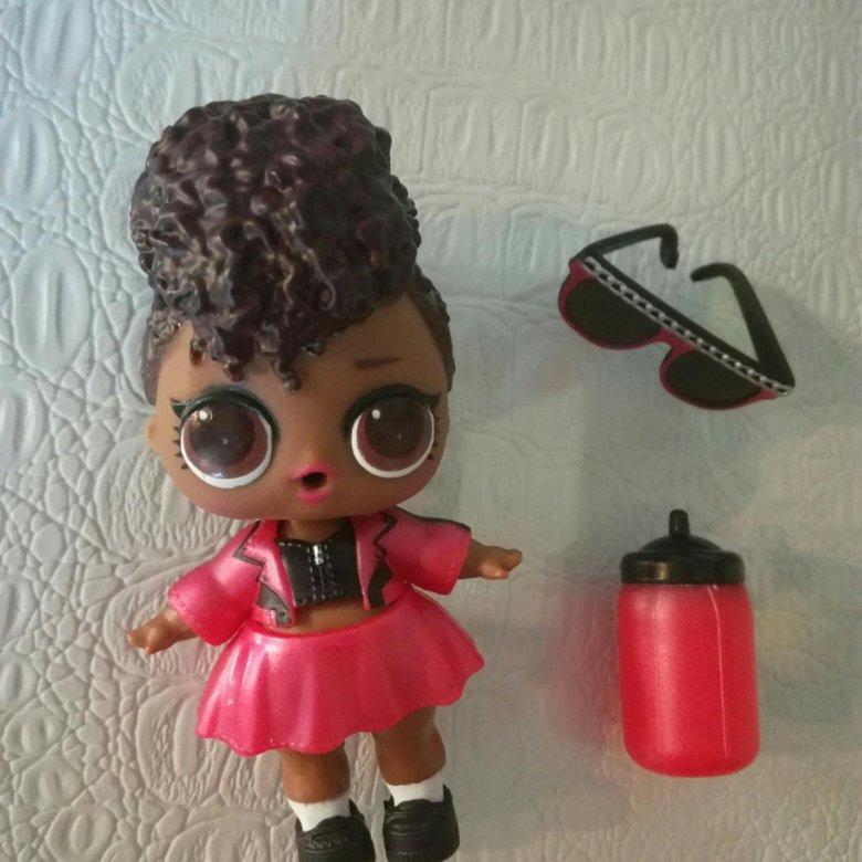 картинки редких кукол лол декодер сразу купить жилье