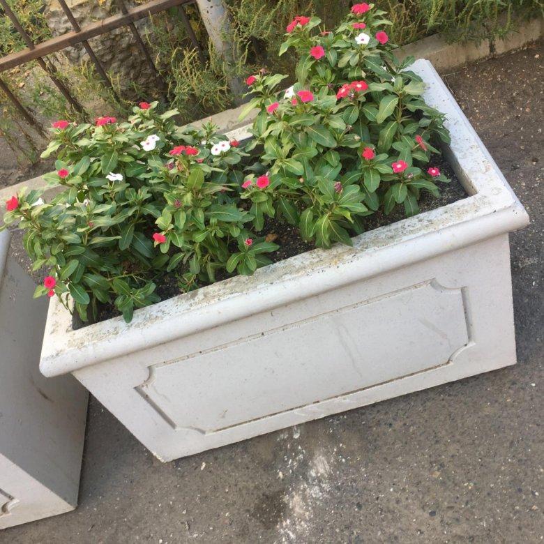 Купить вазон для цветов из бетона новосибирск купить бетон переправа смоленск